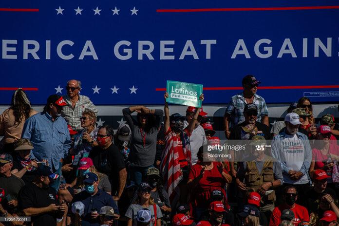 latinos-for-trump