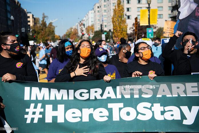 immigrants-celebrate-biden-win