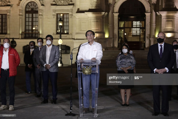 peru-president-ousted