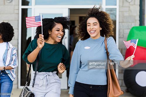 us-citizenship