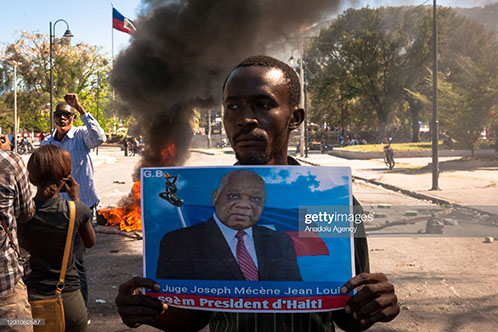 haiti-protests