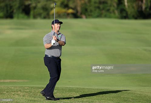 puerto-rico-golf-open-2021