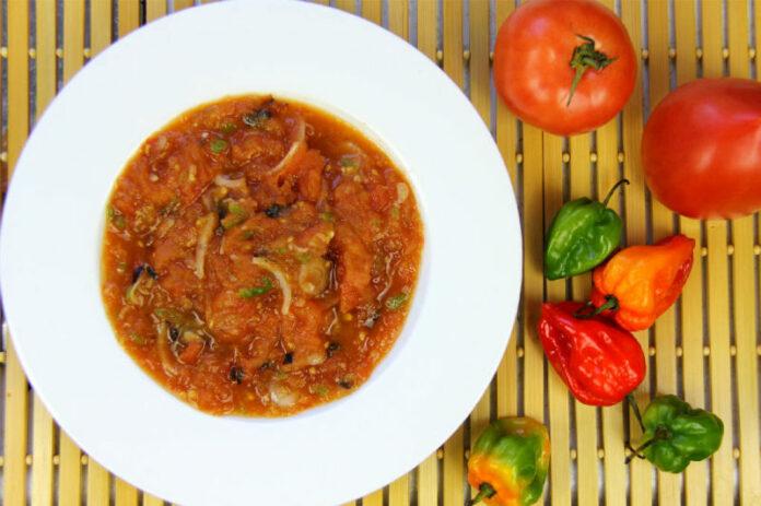 tomato-choka-caribbeanrecipe