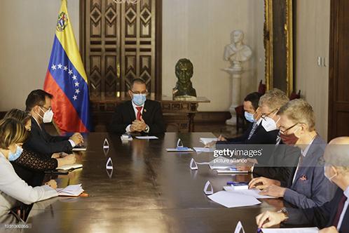 venezuela-kicks-out-eu