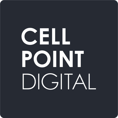 avianca-appoints-cell-point-digital