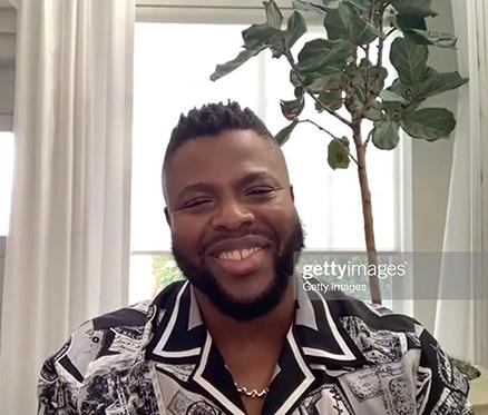 trinidad-born-actor-winston-duke