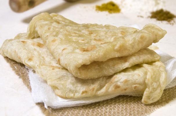caribbean-cuisine-guyana-paratha-roti