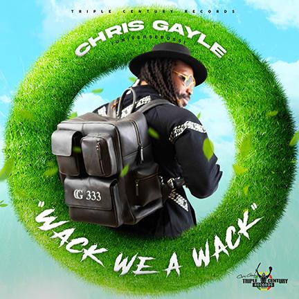 caribbean-entertainment-chris-gayle