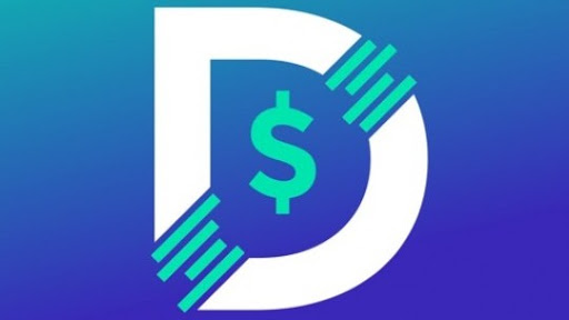 d-cash-eastern-caribbean-digital-currency