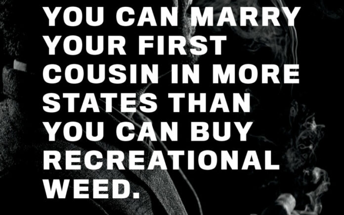 jay-z-weed-brand-posts-ads-contradiction-cannabis-laws