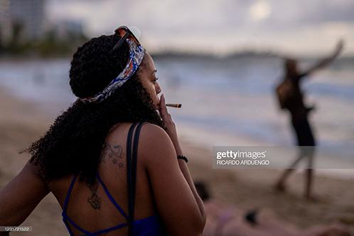 marijuana-puerto-rico