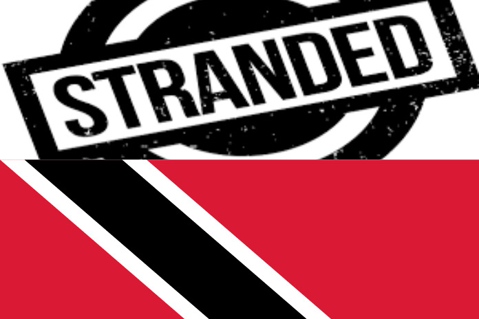 trinis-stranded-abroad