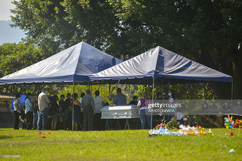 Victoria-Salazar-funeral