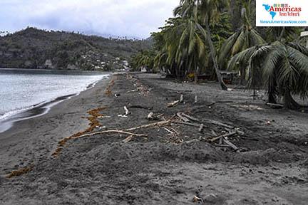 playa-cubierta-de-ceniza-svg-naan