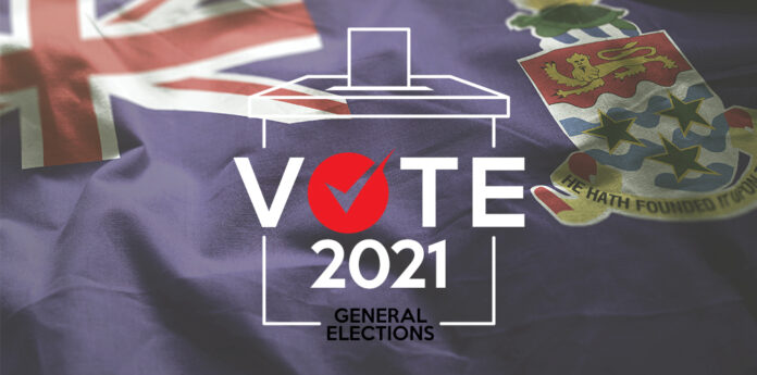 cayman-islands-elections