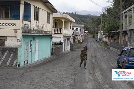 volcano-damaged-chateaubelair-st-vincent-naan-image