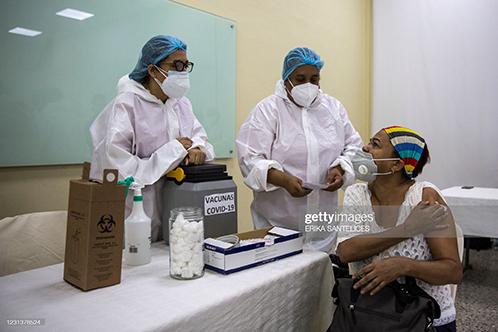 vacunacion-republica-dominicana
