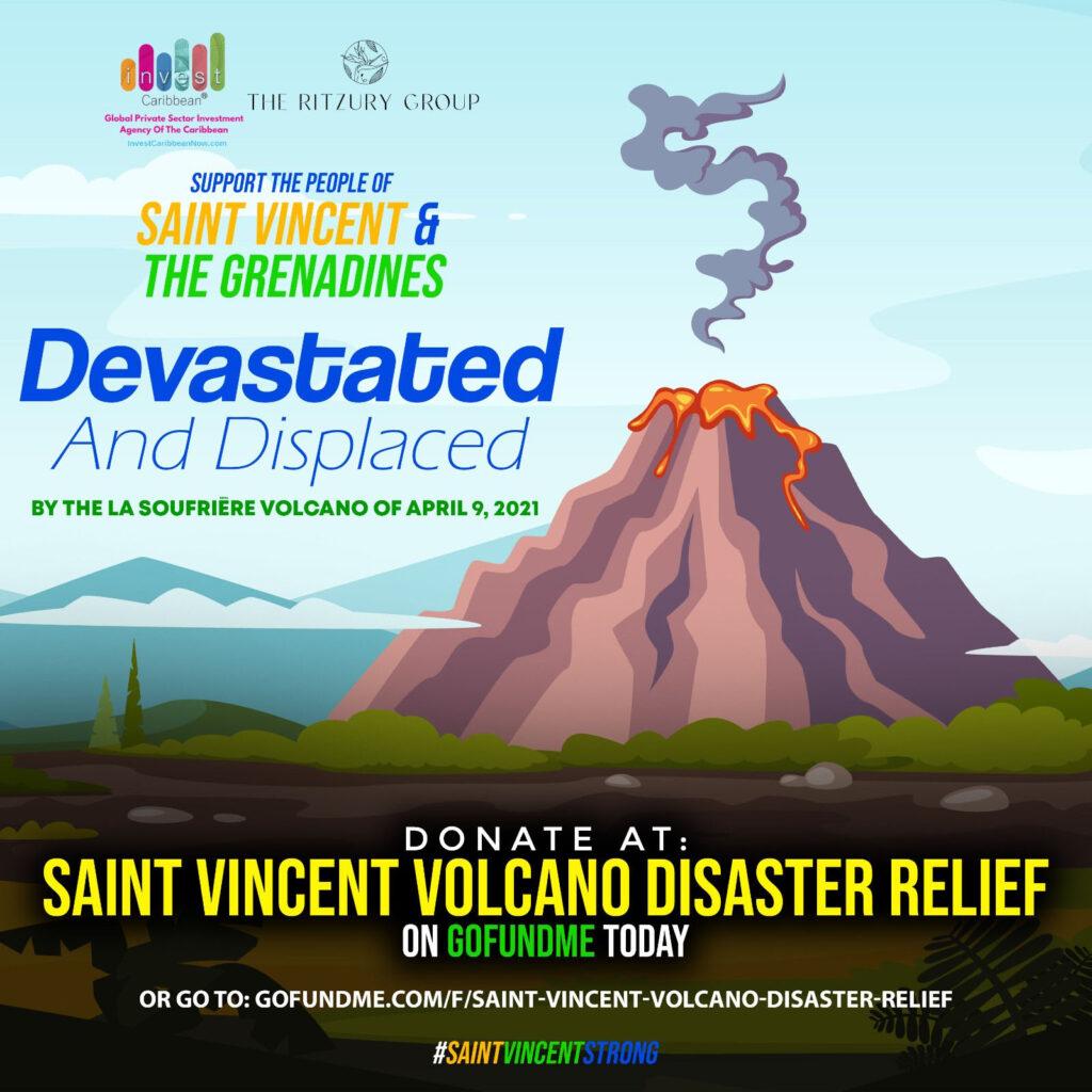 invest-caribbean-ritzury-gofundme-for-saint-vincent