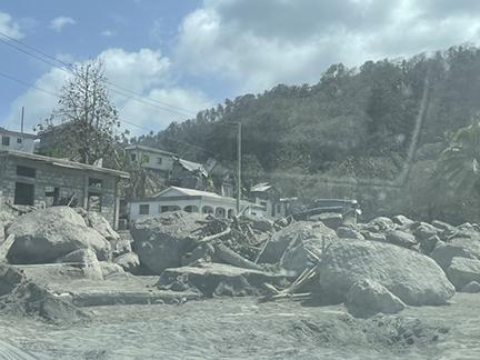 un-imagen-impacto-del-volcán-svg